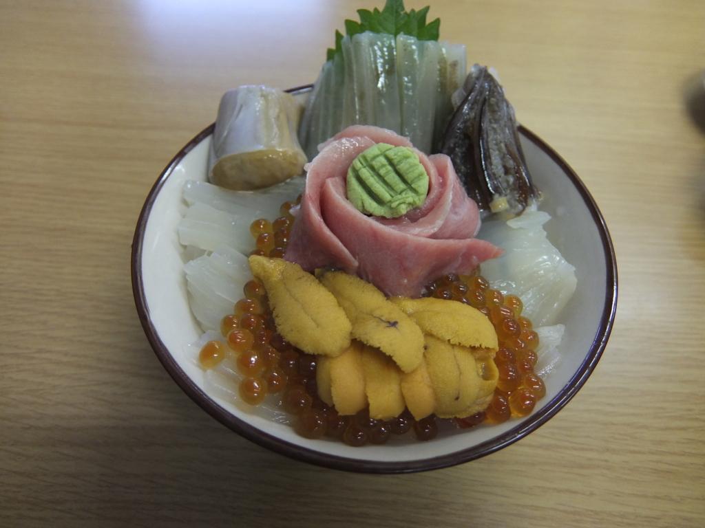 f:id:katahabahiroshi:20161212222108j:plain