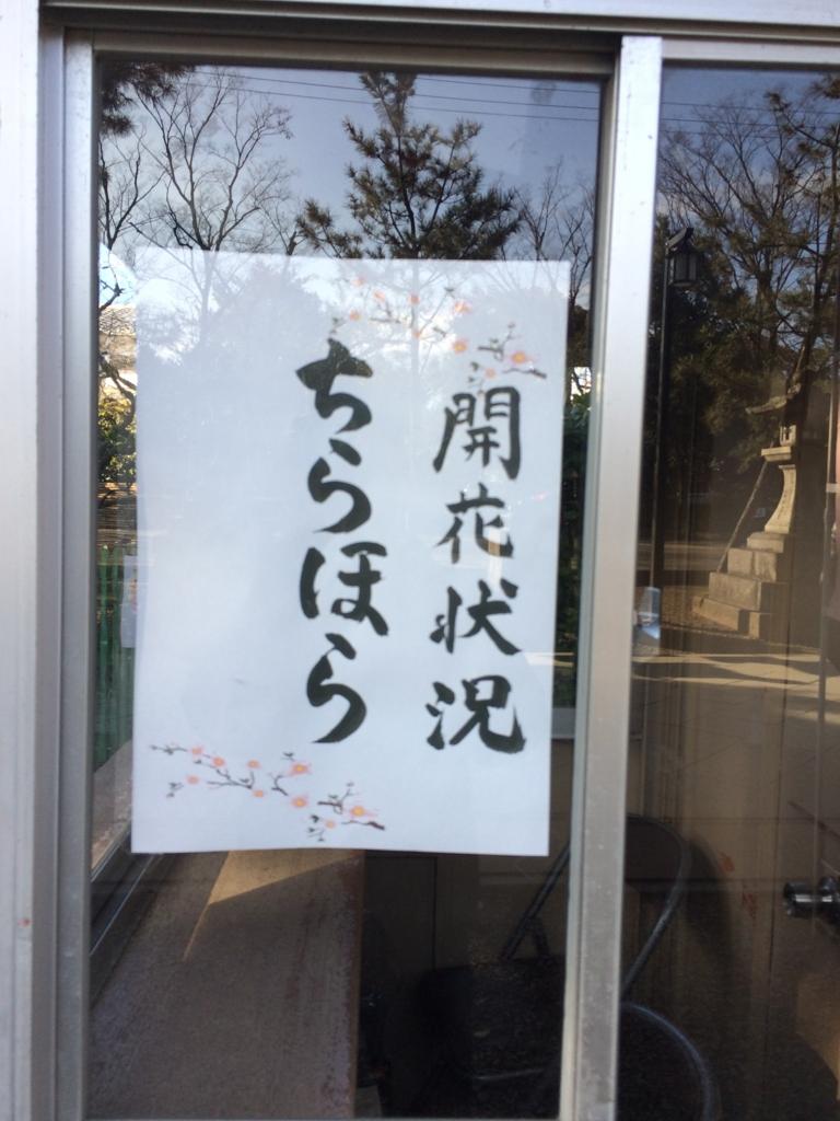 f:id:katahabahiroshi:20170207220705j:plain