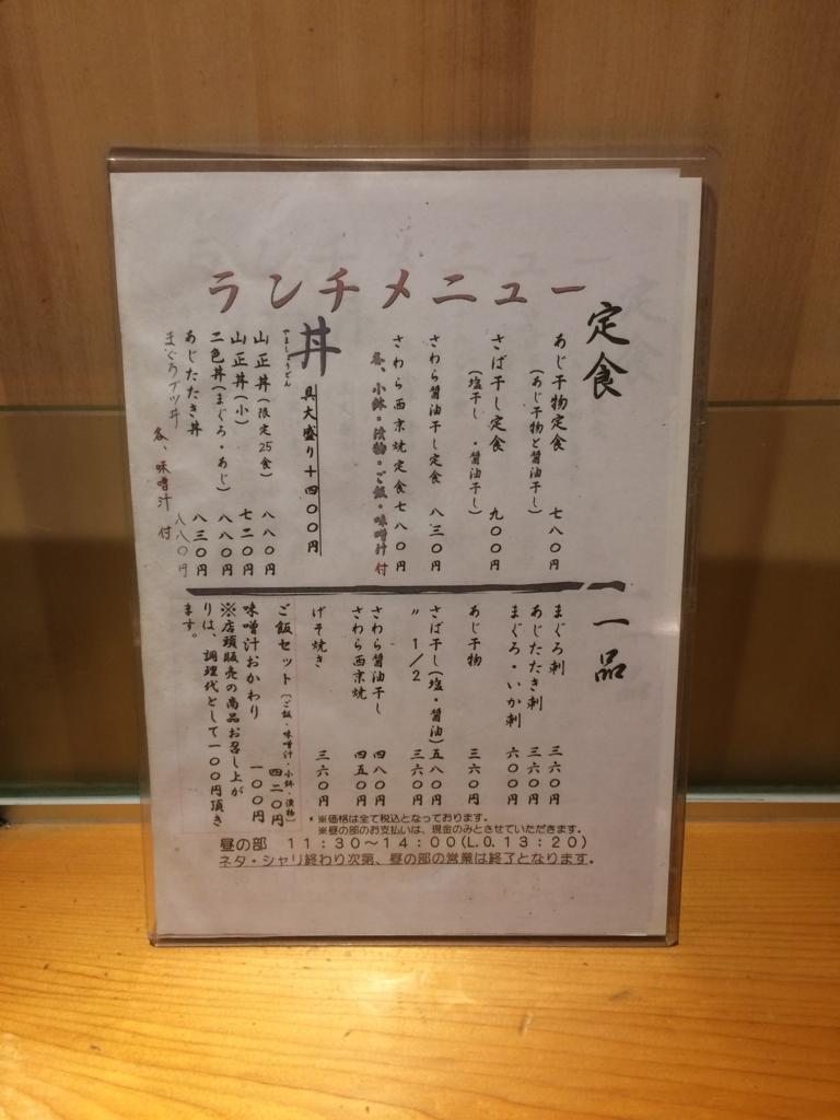 f:id:katahabahiroshi:20170210212844j:plain