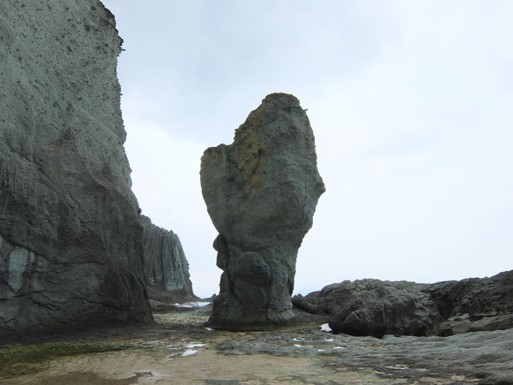 f:id:katahabahiroshi:20170411220052j:plain