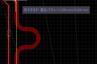 f:id:katakanan:20171018221038p:plain