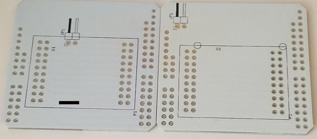 f:id:katakanan:20171221105235j:plain:w600