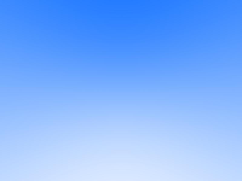 f:id:katakanan:20180114103130p:plain:w300