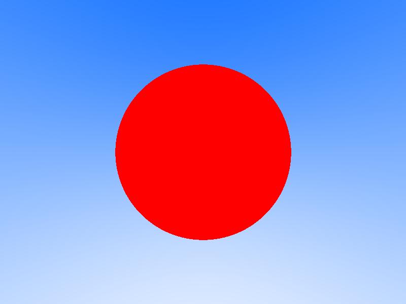 f:id:katakanan:20180130105946p:plain:w300