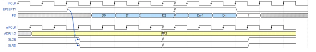 f:id:katakanan:20180415235232p:plain