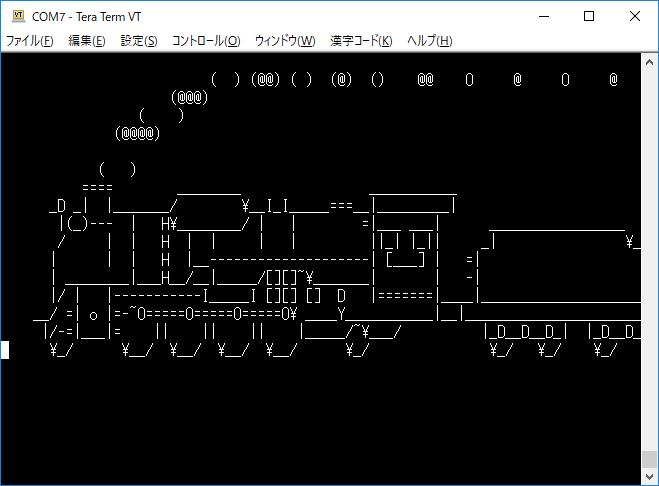 f:id:katakanan:20180504090820p:plain:w400
