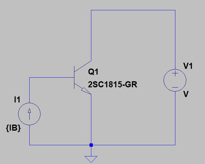 f:id:katakanan:20180927193522p:plain