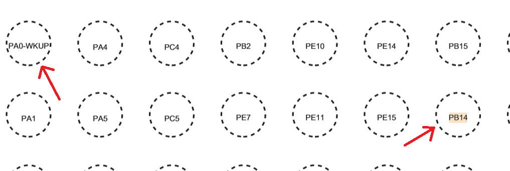 f:id:katakanan:20181202005941p:plain