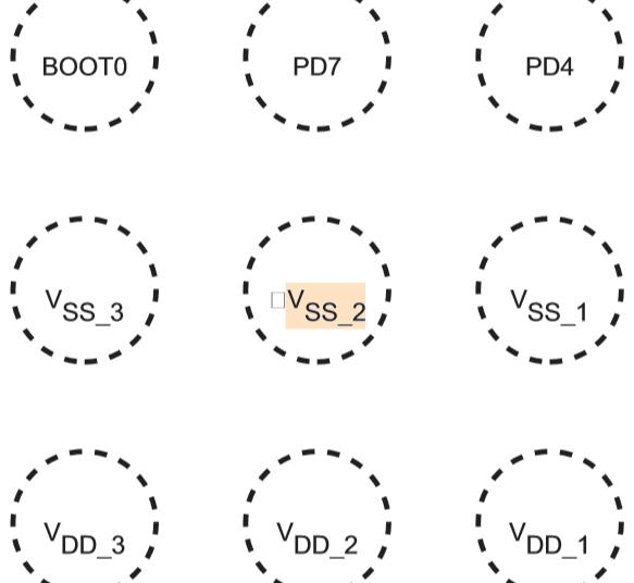 f:id:katakanan:20181202013552p:plain