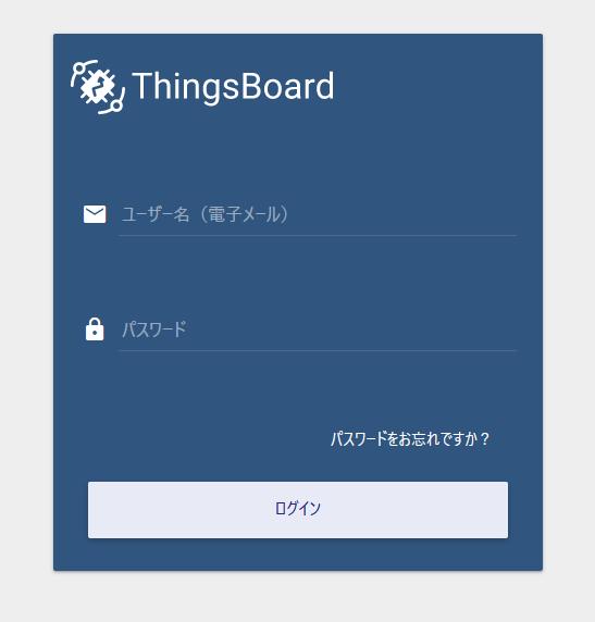 f:id:katakanan:20190929051110p:plain