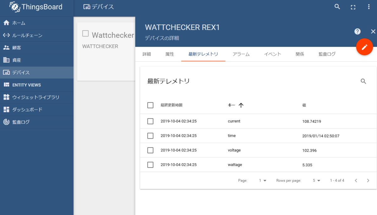 f:id:katakanan:20191004023829p:plain