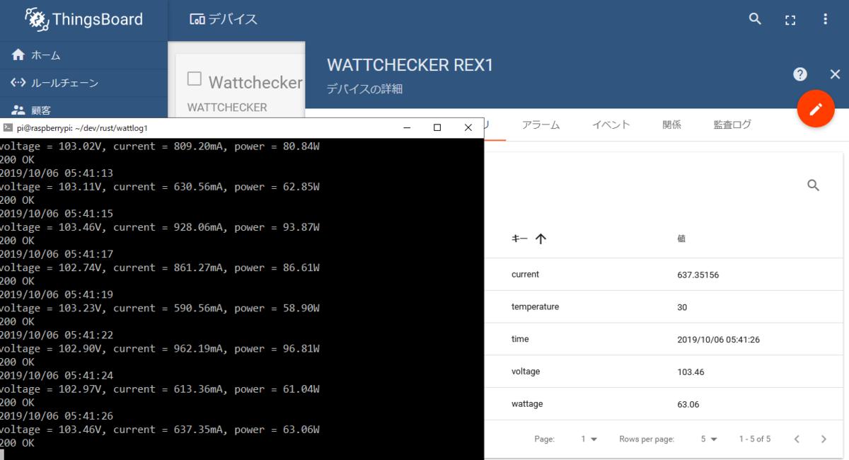 f:id:katakanan:20191006054339p:plain