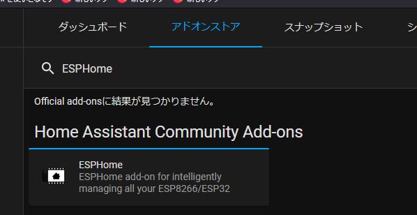 f:id:katakanan:20210808121349p:plain