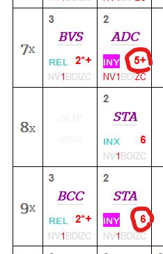 f:id:katakanan:20210815183519p:plain