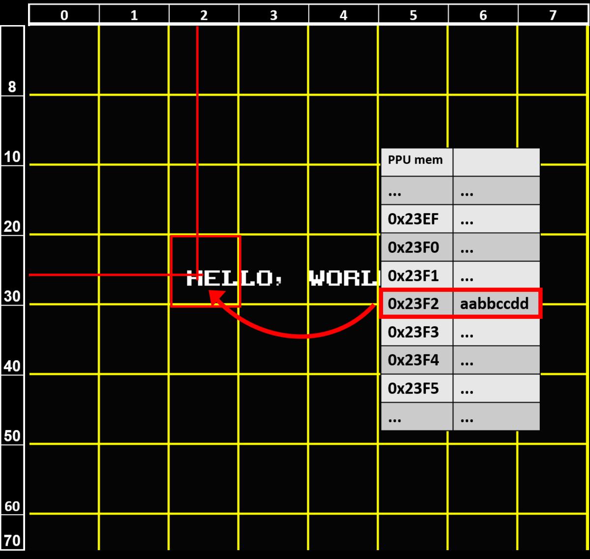 f:id:katakanan:20210829161723p:plain