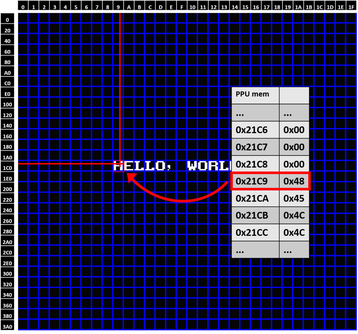 f:id:katakanan:20210829163310p:plain