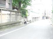 f:id:katakanize:20090919141547j:image