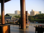 f:id:katakanize:20090926164011j:image