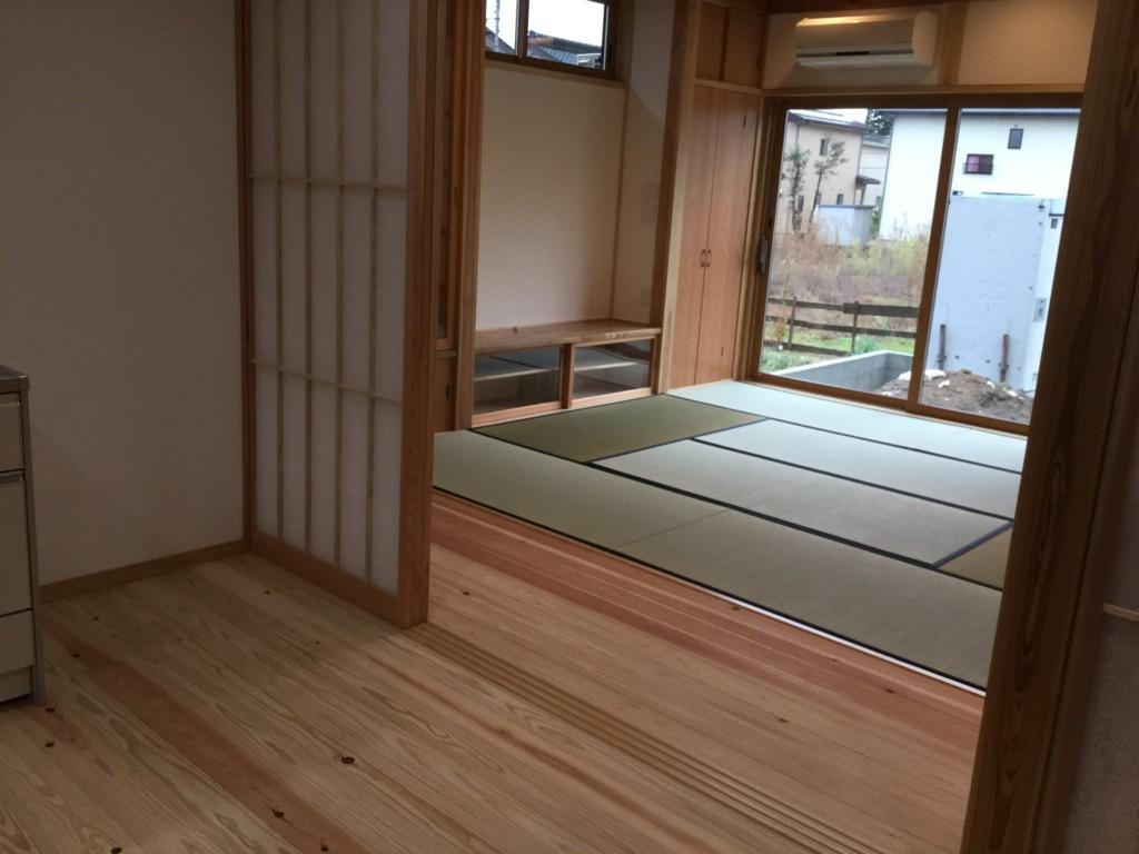 f:id:katakengogo:20161223143743j:plain