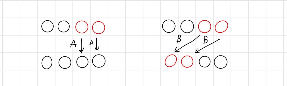 f:id:katakori3:20210208181305j:plain