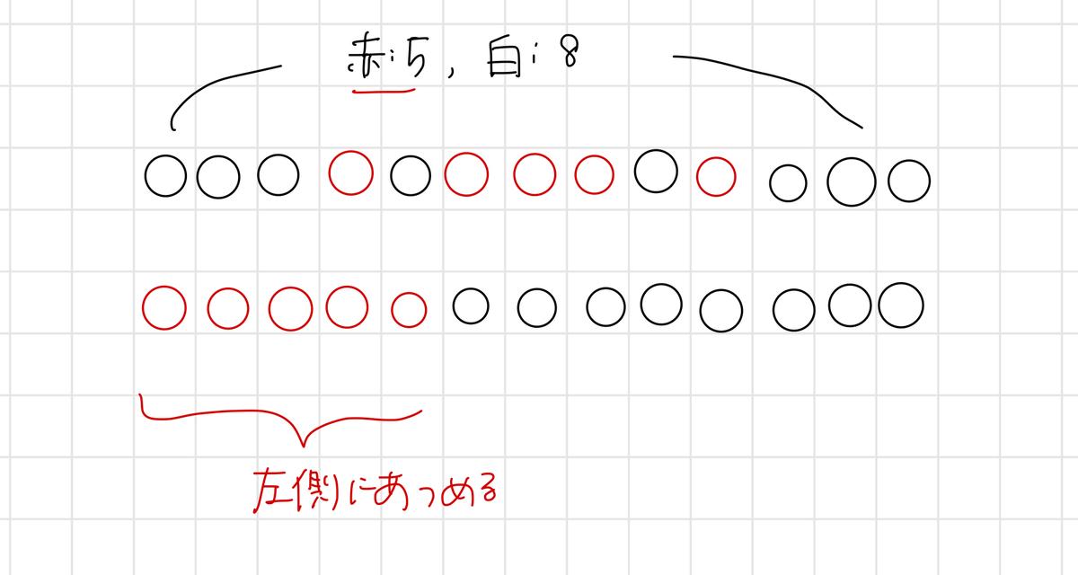 f:id:katakori3:20210208182652j:plain
