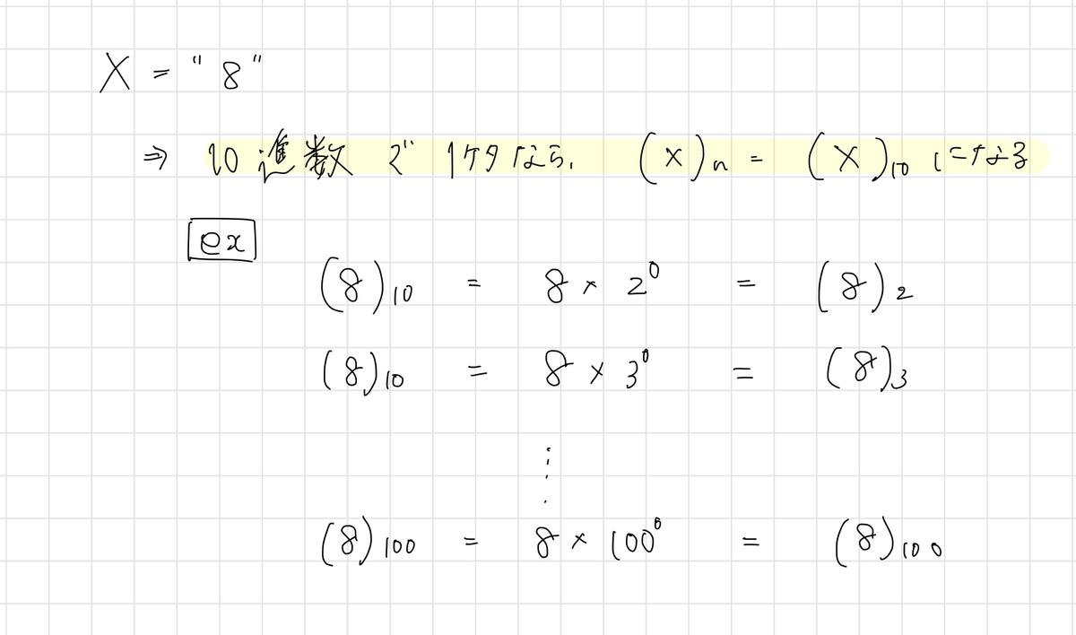 f:id:katakori3:20210221231759j:plain