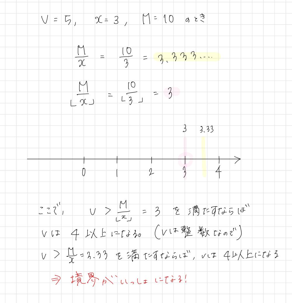 f:id:katakori3:20210221231803j:plain