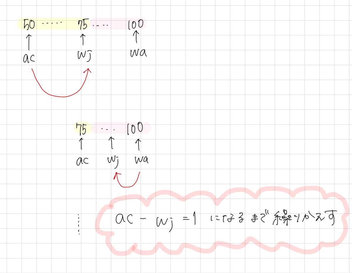 f:id:katakori3:20210221234058j:plain