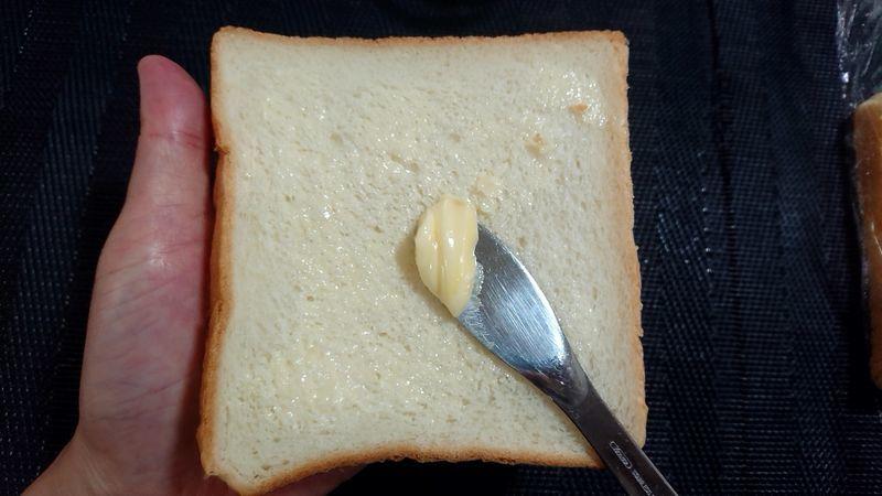アボカドときゅうりのサンドイッチ_6