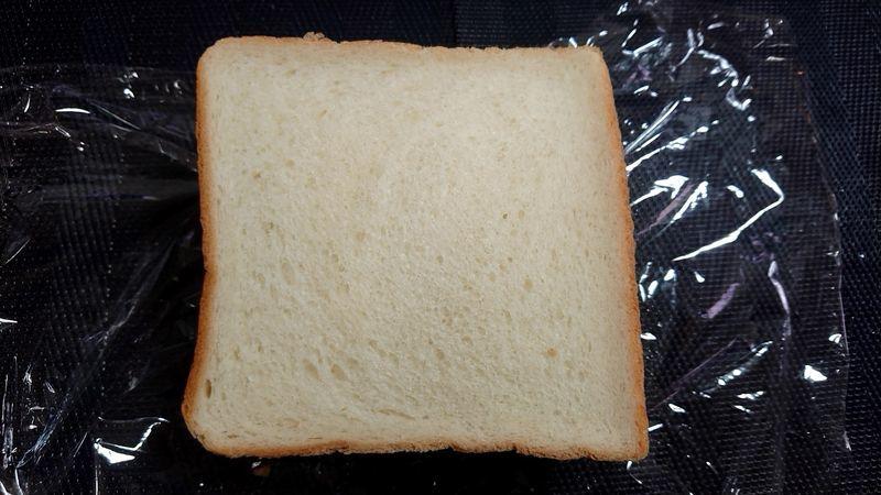 アボカドときゅうりのサンドイッチ_10