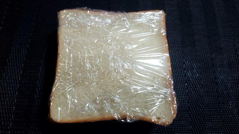 アボカドときゅうりのサンドイッチ_11