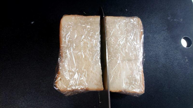 アボカドときゅうりのサンドイッチ_12