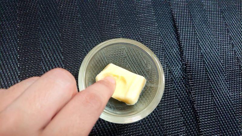 アボカドときゅうりのサンドイッチ_1