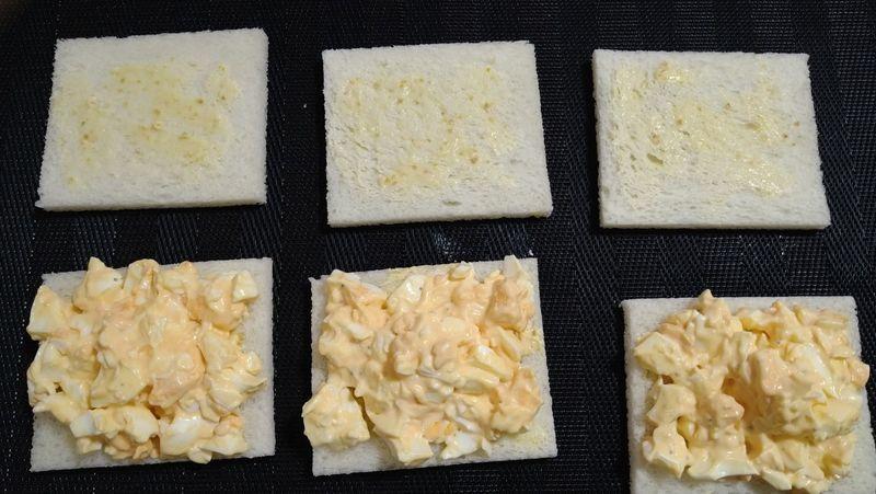 卵サンド_9