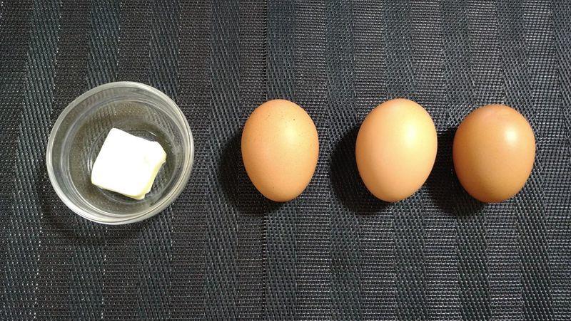 卵サンド_1