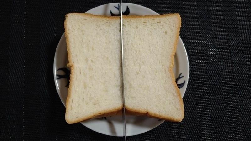 あんバタートースト_1