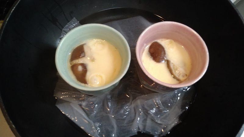茶碗蒸し_7