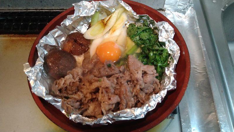 牛肉のねぎ塩焼き_6