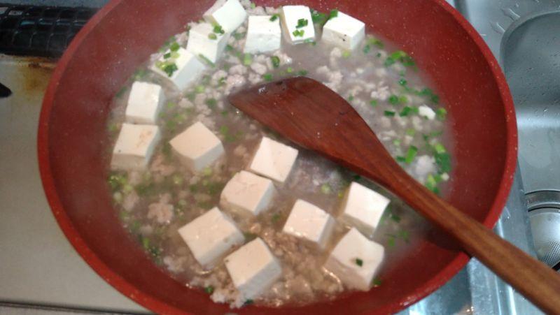 塩マーボー豆腐_6