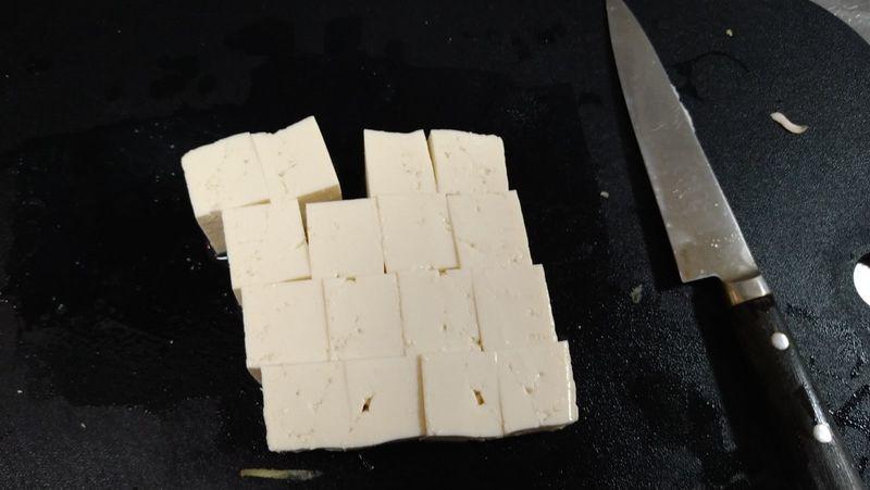 塩マーボー豆腐_1