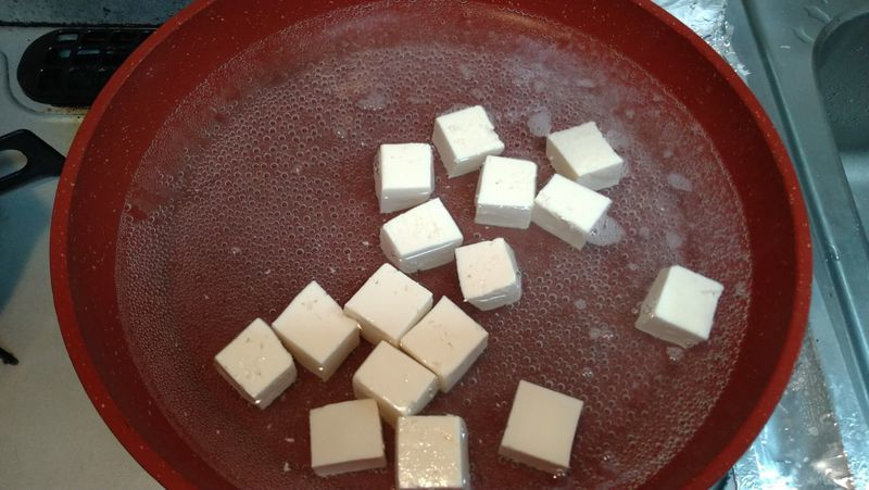 塩マーボー豆腐_3
