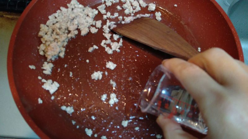塩マーボー豆腐_4