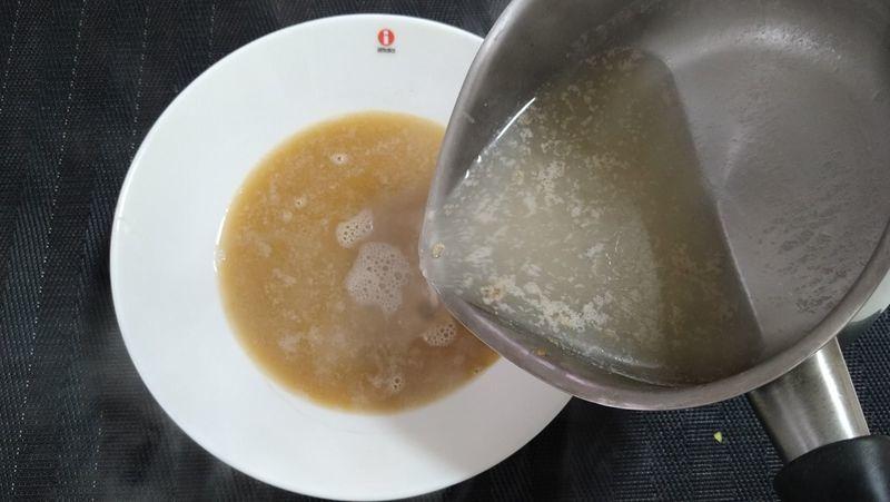 担々麺_8