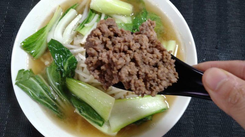 担々麺_10