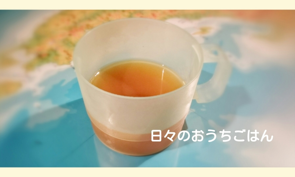 f:id:katakotoya:20160902153320j:plain