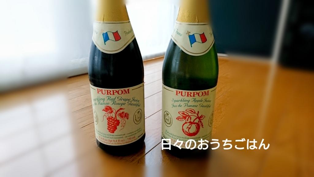 f:id:katakotoya:20161224161642j:plain