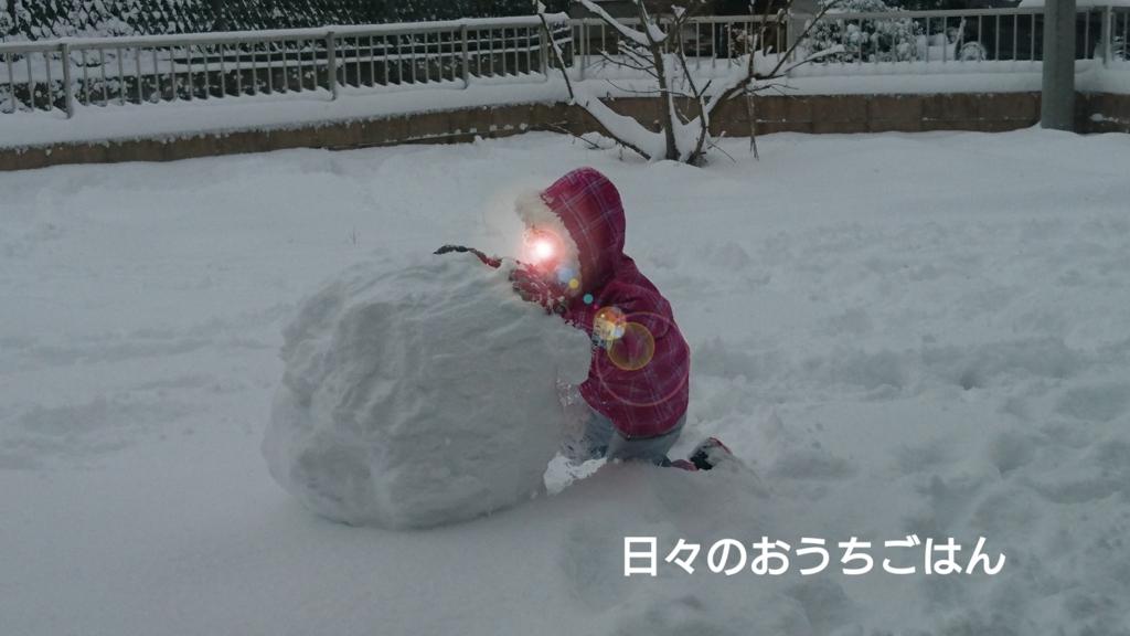 f:id:katakotoya:20170115161832j:plain