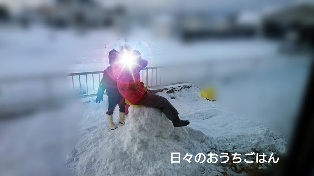 f:id:katakotoya:20170115161901j:plain