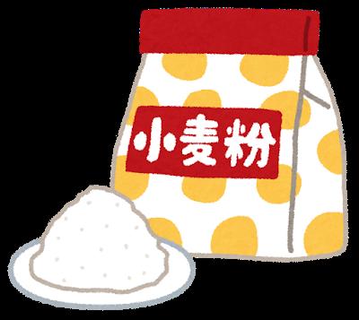 f:id:katakuru:20181106105640p:plain