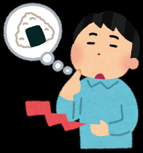 f:id:katakuru:20181126192110p:image